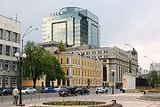 Владимирская_54_Киев_2010_02